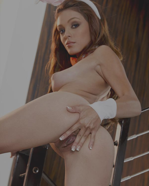 CALI SPARKS IN WE LIVE TOGETHER VIDEO: PRIVATE SHOW